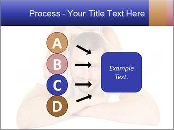 0000082974 PowerPoint Template - Slide 94