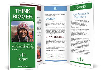 0000082975 Brochure Templates