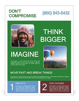 0000082975 Flyer Templates