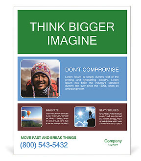 0000082975 Poster Template