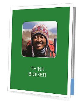0000082975 Presentation Folder