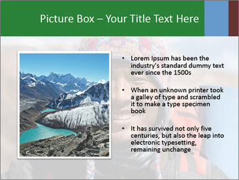 0000082975 PowerPoint Templates - Slide 13