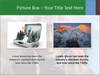 0000082975 PowerPoint Templates - Slide 18