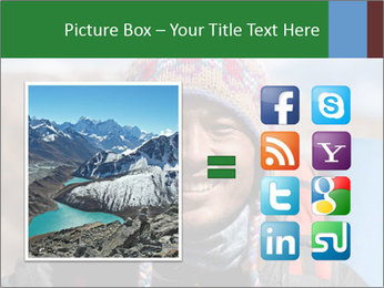 0000082975 PowerPoint Templates - Slide 21