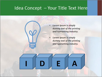 0000082975 PowerPoint Templates - Slide 80