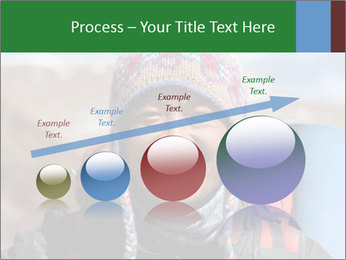 0000082975 PowerPoint Templates - Slide 87