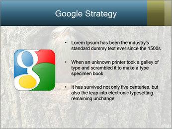 0000082976 PowerPoint Templates - Slide 10
