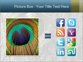 0000082976 PowerPoint Templates - Slide 21