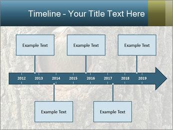0000082976 PowerPoint Templates - Slide 28