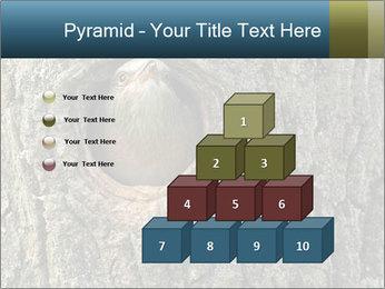 0000082976 PowerPoint Templates - Slide 31
