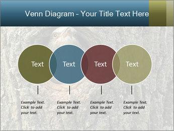 0000082976 PowerPoint Templates - Slide 32
