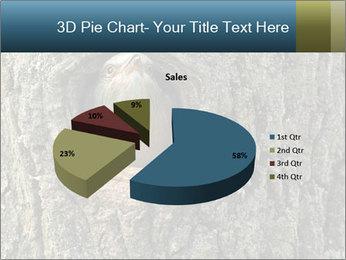 0000082976 PowerPoint Templates - Slide 35