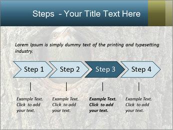 0000082976 PowerPoint Templates - Slide 4