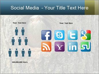 0000082976 PowerPoint Templates - Slide 5