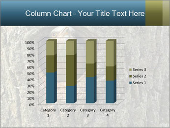 0000082976 PowerPoint Templates - Slide 50