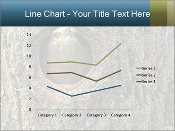 0000082976 PowerPoint Templates - Slide 54