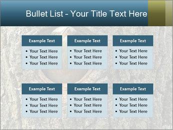 0000082976 PowerPoint Templates - Slide 56