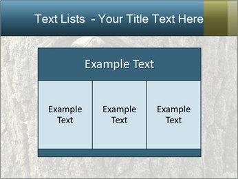 0000082976 PowerPoint Templates - Slide 59