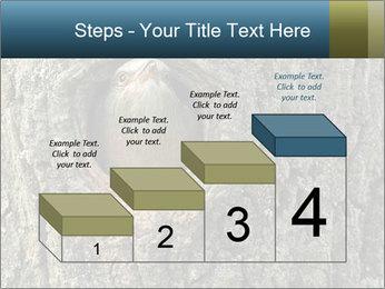 0000082976 PowerPoint Templates - Slide 64