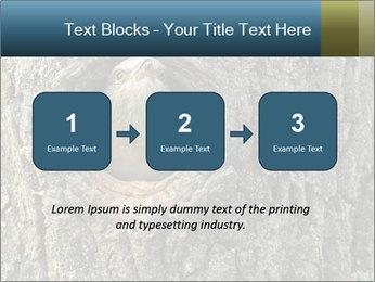 0000082976 PowerPoint Templates - Slide 71
