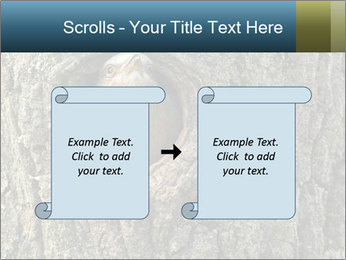 0000082976 PowerPoint Templates - Slide 74