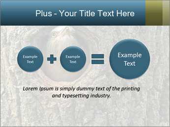 0000082976 PowerPoint Templates - Slide 75