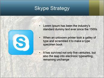 0000082976 PowerPoint Templates - Slide 8