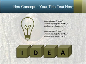 0000082976 PowerPoint Templates - Slide 80