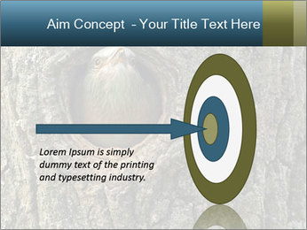 0000082976 PowerPoint Templates - Slide 83