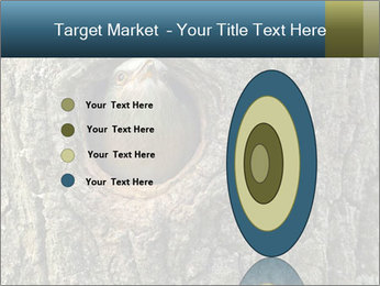 0000082976 PowerPoint Templates - Slide 84