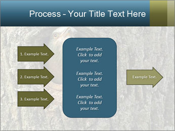 0000082976 PowerPoint Templates - Slide 85