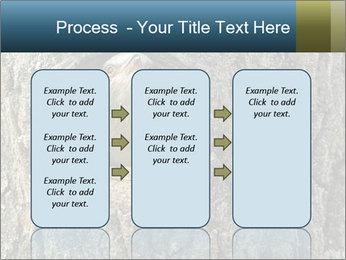 0000082976 PowerPoint Templates - Slide 86