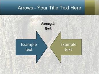 0000082976 PowerPoint Templates - Slide 90