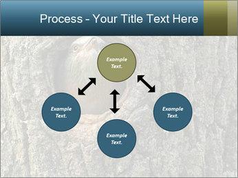 0000082976 PowerPoint Templates - Slide 91