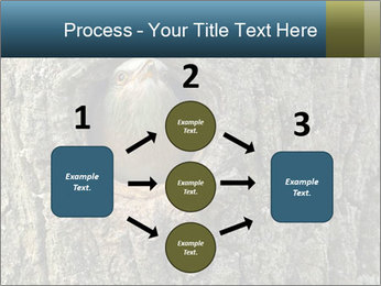 0000082976 PowerPoint Templates - Slide 92
