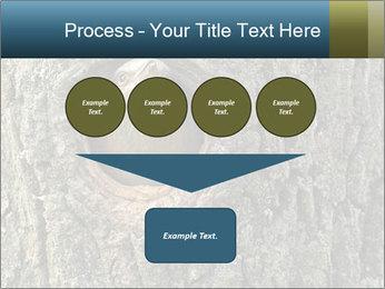 0000082976 PowerPoint Templates - Slide 93