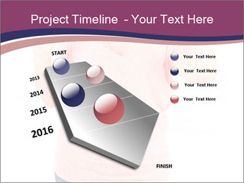 0000082977 PowerPoint Templates - Slide 26