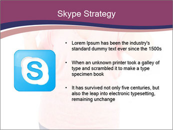 0000082977 PowerPoint Templates - Slide 8