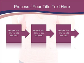 0000082977 PowerPoint Templates - Slide 88