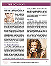 0000082977 Word Template - Page 3