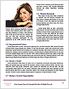 0000082977 Word Template - Page 4
