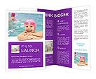 0000082978 Brochure Templates
