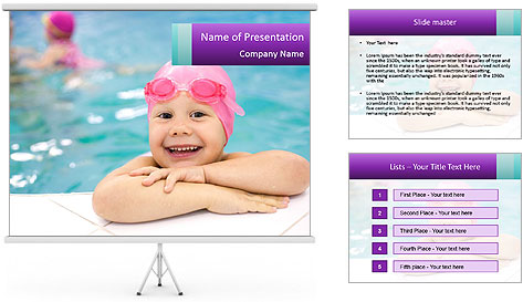 0000082978 PowerPoint Template