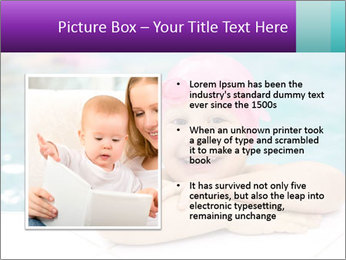 0000082978 PowerPoint Templates - Slide 13