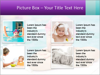 0000082978 PowerPoint Templates - Slide 14