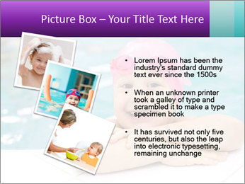 0000082978 PowerPoint Templates - Slide 17