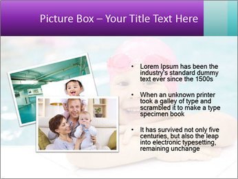 0000082978 PowerPoint Templates - Slide 20