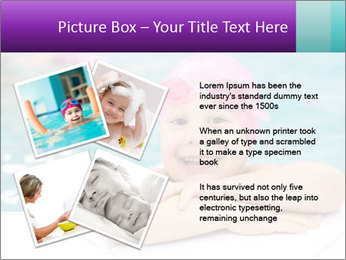 0000082978 PowerPoint Templates - Slide 23