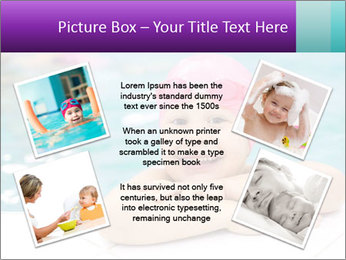 0000082978 PowerPoint Templates - Slide 24