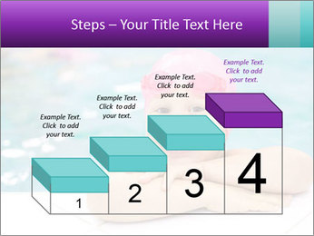 0000082978 PowerPoint Templates - Slide 64